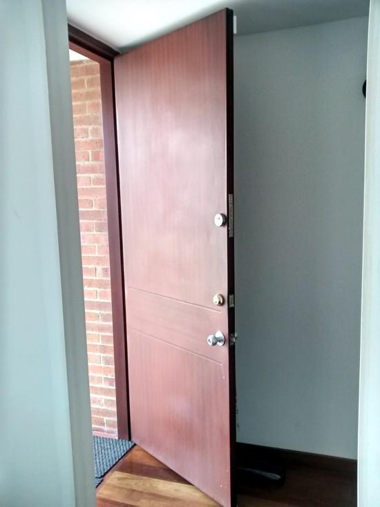 puerta_850